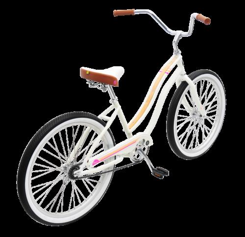 Acme Bikes Long Beach Island